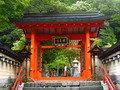 龍泉寺です。