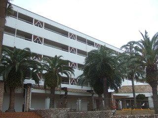 写真クチコミ:レジャー&リゾートの設備がそろう、浜名湖の大型ホテル