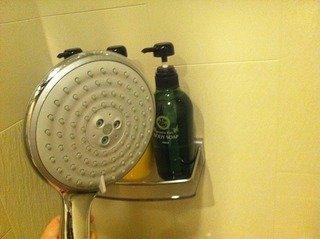 写真クチコミ:大浴場も大混雑!夜中に行くのがお勧め