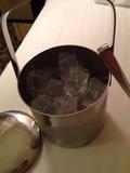 氷サービス