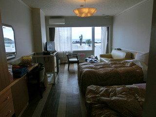 写真クチコミ:愛犬と一緒に泊まれるリピートしたくなるホテル