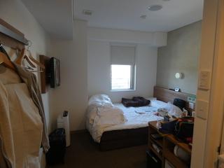 写真クチコミ:きれいでコスパ最高のホテル