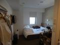 きれいでコスパ最高のホテル