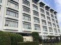 鴨川ユニバ−スホテル