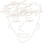 ライスさんのプロフィール画像