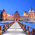 リトアニア