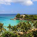 ボラカイ島