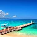 ジャマイカ